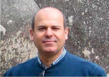 José Ramón Llorente