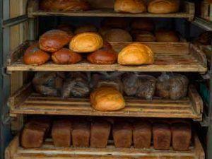 Pan-artesano-varios-tipos-cereal_411x512