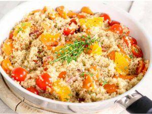 Quinoa-con-verduras_720x490