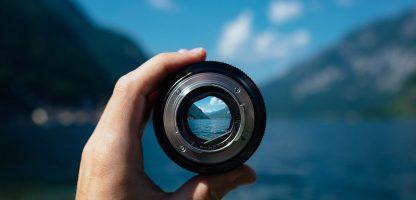 Como captar la atención del público al realizar un vídeo