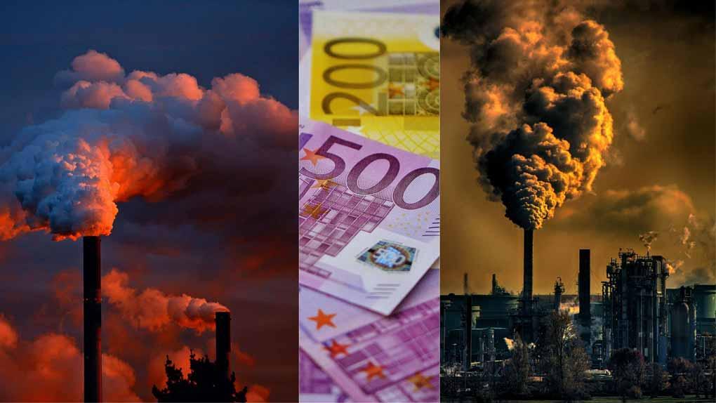 Euros-contaminacion-atmosfera_Montaje_1020x574